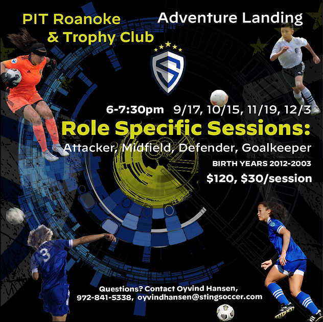 21-22_NTX Fall Role Specific Sessions.png