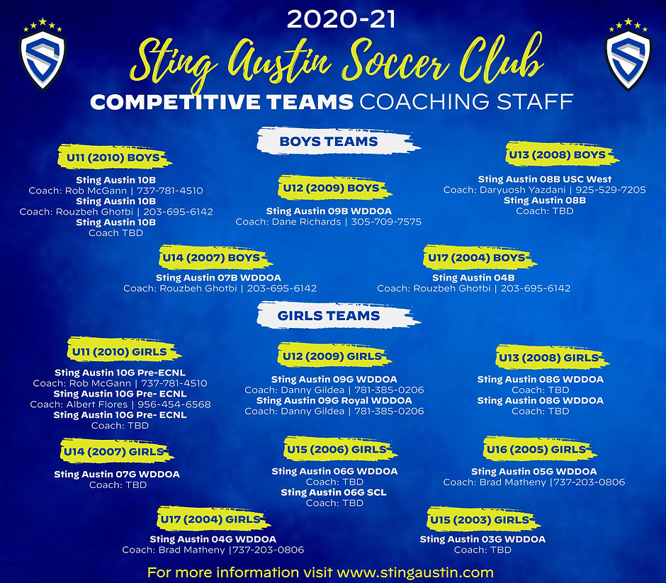 Sting-Austin-2020-21-Competitive-Teams-C