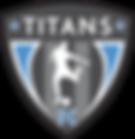 Titans Crest.png