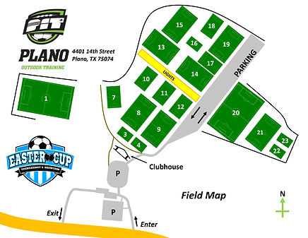 Pit Plano Field Layout Easter Cup.jpg
