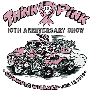 PINK Logo 10TH sml.png