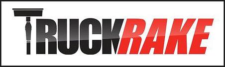 RUCKRAKE Logo.jpg