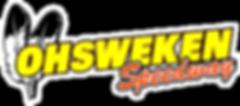 cropped-OHSWEKENlogo-1.png