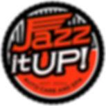 207862_JazzItUpLogo_opt1A_040318.jpg