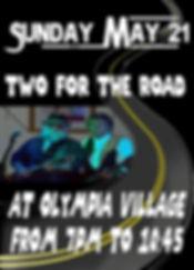 Olympia Village Live Music