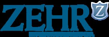 Zehr-Logo-2018a2.png