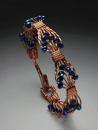 Arrow Bracelets