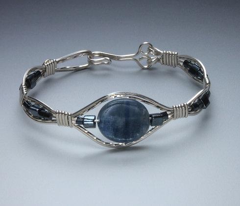 Silver Arches