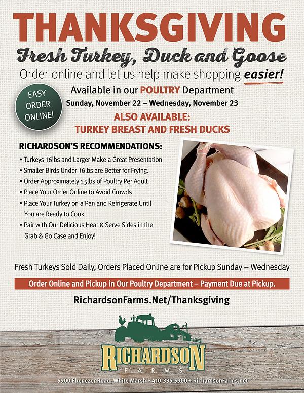 3 - Fresh Turkey.png