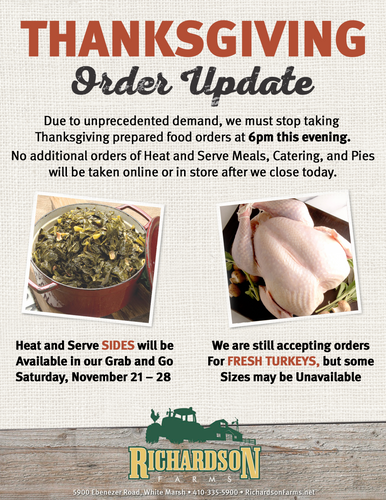 5 - Thanksgiving Order Update.png