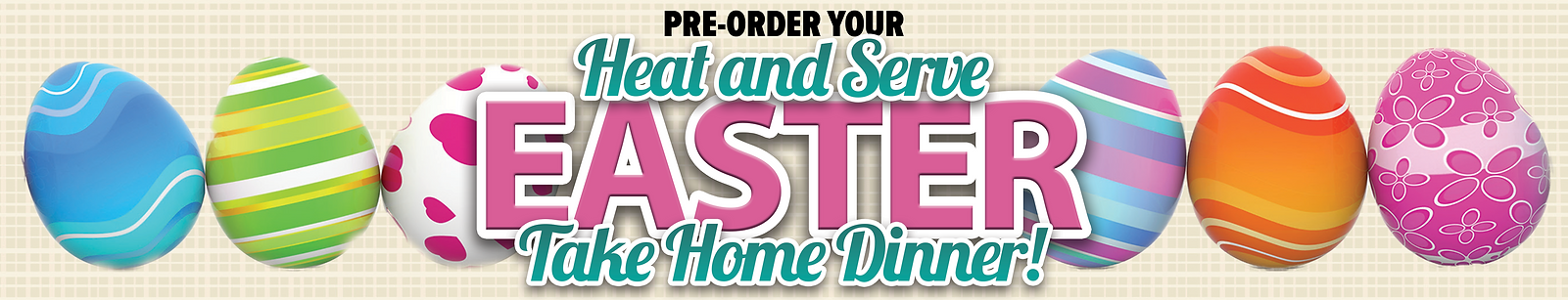 Website Easter Dinner.png