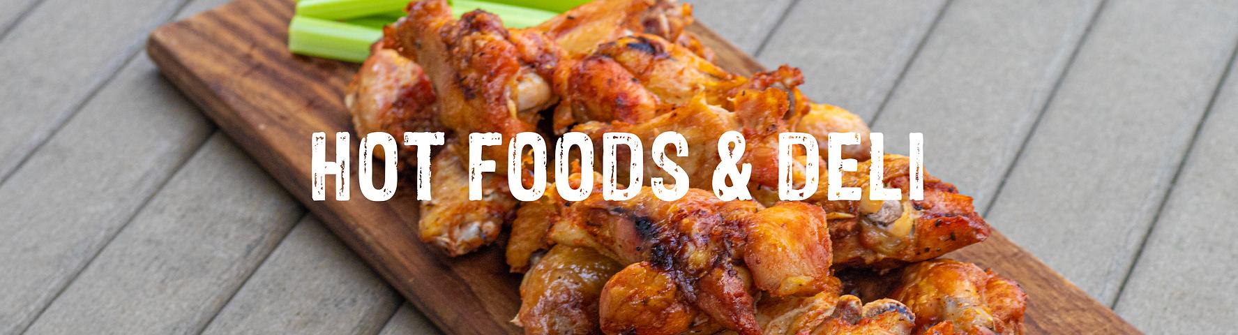3 - Hot Foods & Deli.png