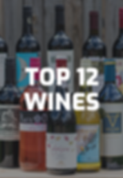 Top 12 Wines.png