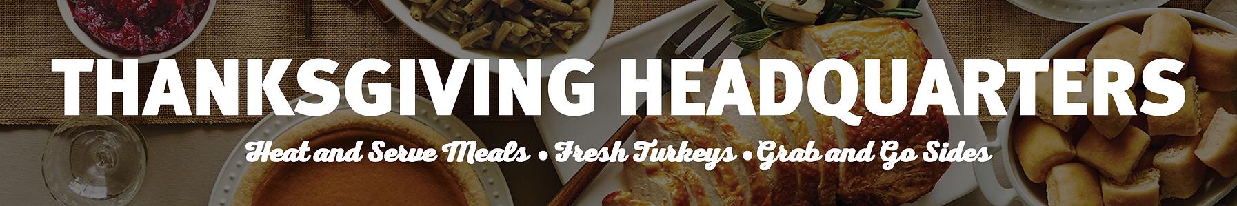 Thanksgiving HQ.png