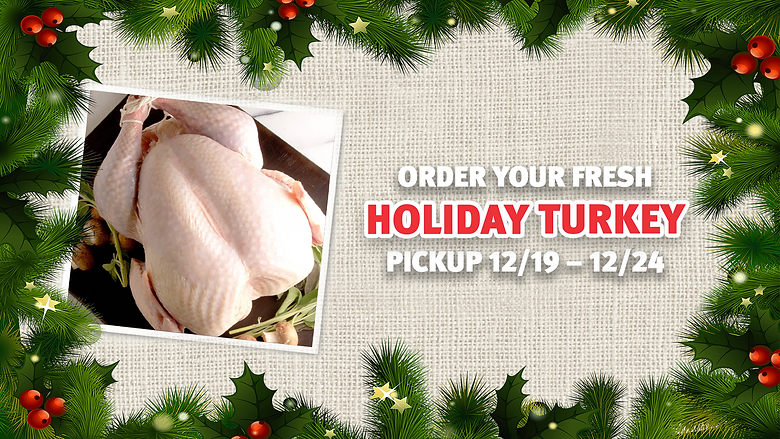 6 - HOLIDAY TURKEY.png