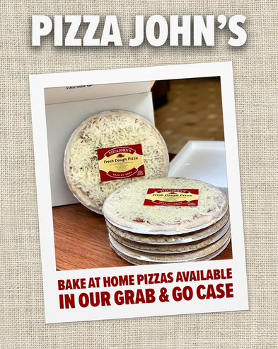 3 - PIZZA JOHNS.png