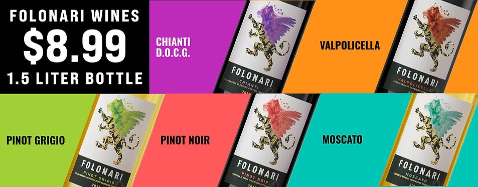 Folonari Wines 4.21.png