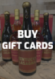Buy Gift Cards.png