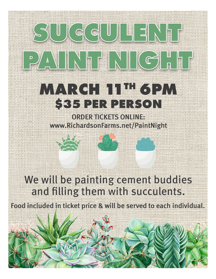 Paint Night Flyer.png