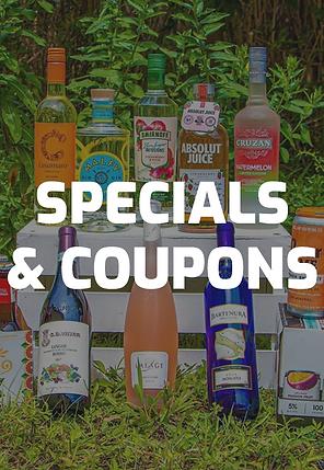 Specials & Discounts.png