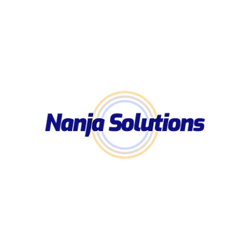 Nanja Solutions LOGO.png