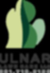 Ulnar_LLC.png
