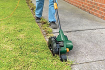 lawn-edger.jpg