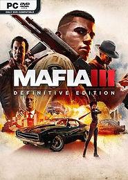 406-Mafia-3-Definitive-Edition-pc-downlo