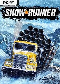 100-SnowRunner-pc-free-download.jpg