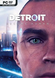 445-Detroit-Become-Human-free-download.j