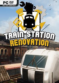 472-Train-Station-Renovation-pc-free-dow