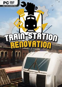472-Train-Station-Renovation-pc-free-dow
