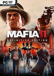 882-Mafia-2-Definitive-Edition-pc-downlo