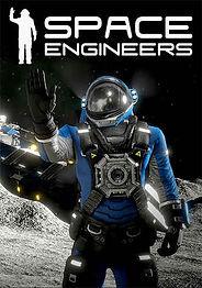 Space-Engineers-Ultimate-Edition.jpg