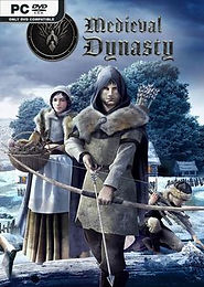 441-Medieval-Dynasty-pc-free-download.jp