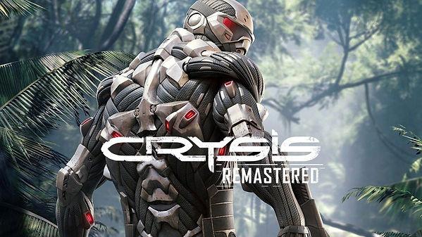 crysis-remastered-resmi-duyurusu-oncesin