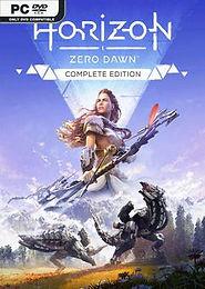 909-Horizon-Zero-Dawn-Complete-Edition-p