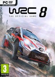 610-WRC-8-free-download.jpg