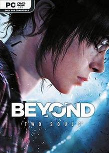880-Beyond-Two-Souls-pc-free-download.jp