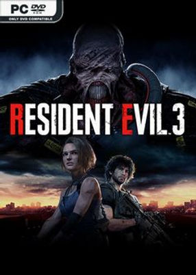 260-RESIDENT-EVIL-3-pc-free-download.jpg