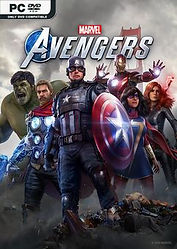964-Marvels-Avengers-pc-free-download.jp