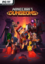 593-Minecraft-Dungeons-pc-free-download.
