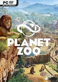 341-Planet-Zoo-free-download.jpg