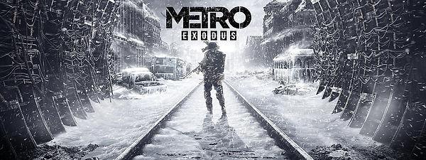 metro-exodus-normal-hero-01-ps4-us-25jan