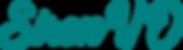 SirenVO Logo
