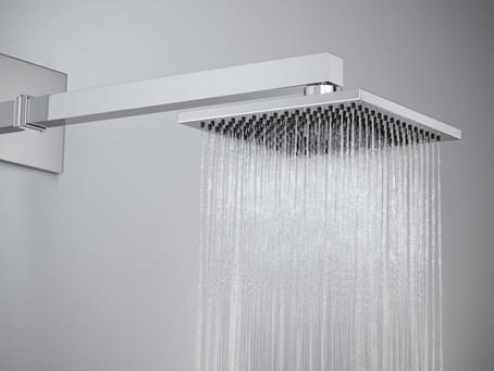 CHUVEIRO: descubra qual o modelo ideal na hora de comprar chuveiro para sua casa