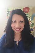 Ausma Zehanat Khan - Colorado Book Festival Writing as Activism Panelist
