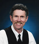 John Stansfield - Colorado Book Festival Children's Storytellers & Readings Reader