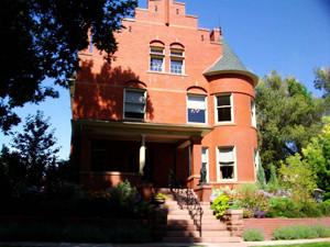Cass Mansion.jpg