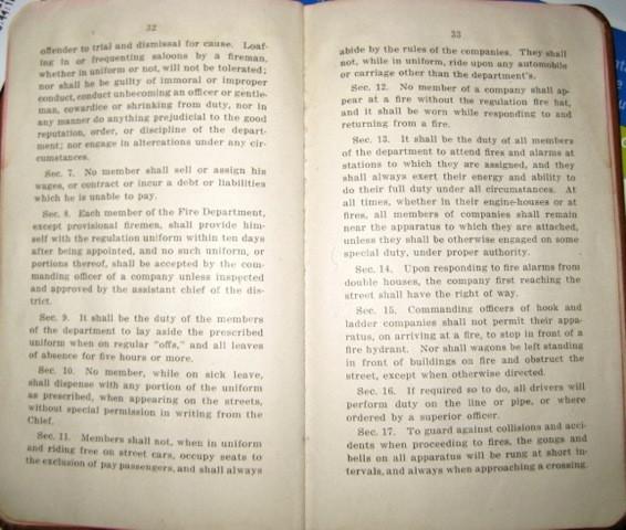 DFD Rules 1912  2.jpeg